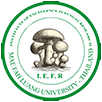 Mushroom Research Foundation